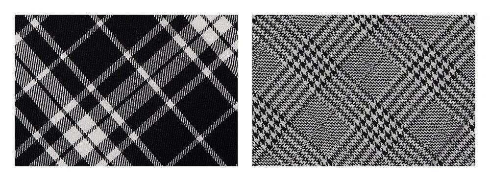 Черный и белый  цвет в одежде | Мастерская Илоны Пузене