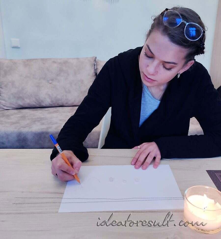 Как изготовить бижутерию своими руками | мастерская Илоны Пузене