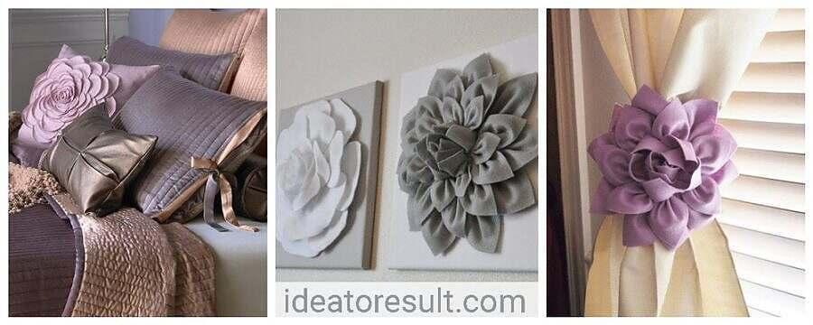 Цветы в интерьере | Мастерская Ideatoresult