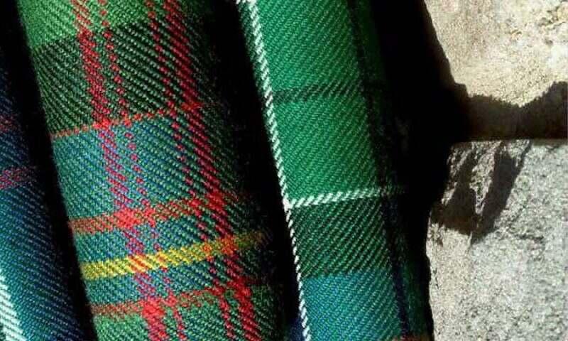 Психология цвета в одежде | Мастерская IdeaToResult